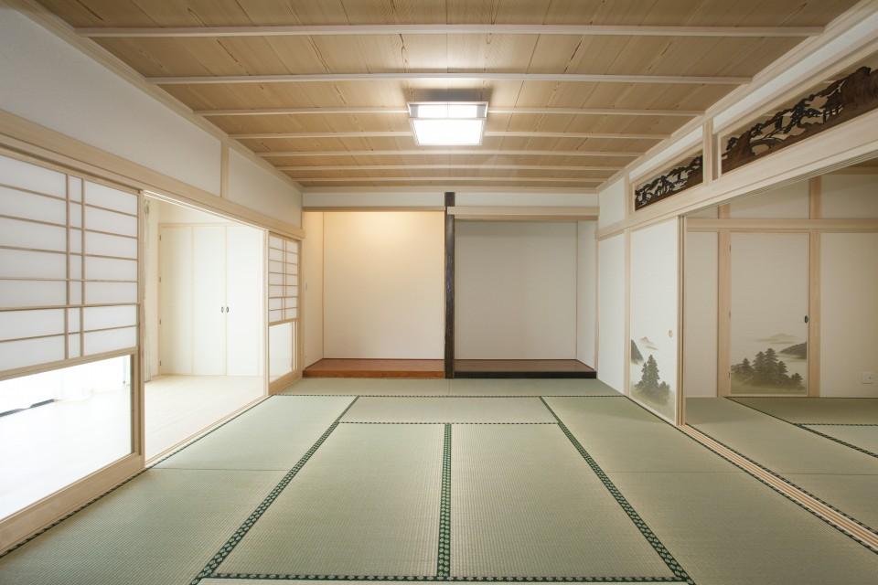 160625_松原様邸3