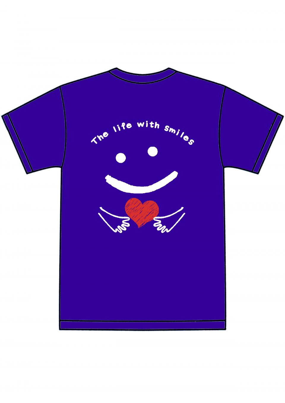 Tシャツデザイン1(うら)のコピー